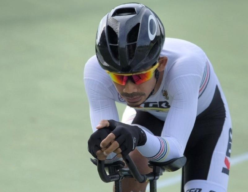 https: img.okezone.com content 2021 08 27 43 2461929 hasil-para-balap-sepeda-paralimpiade-tokyo-2020-muhammad-fadli-imammuddin-gagal-rebut-medali-OeXaTZqyIY.jpg