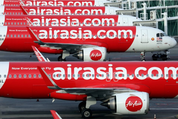 https: img.okezone.com content 2021 08 27 455 2461979 resmi-airasia-mengaspal-bikin-ojol-dan-taksi-online-pesaing-baru-gojek-grab-aMLl2B2eEX.jpg