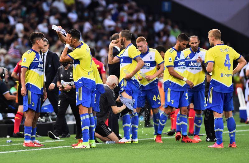 https: img.okezone.com content 2021 08 27 47 2462121 prediksi-skor-juventus-vs-empoli-di-pekan-kedua-liga-italia-2021-2022-4GhE8QTUId.jpg