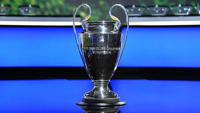https: img.okezone.com content 2021 08 27 51 2461804 hasil-drawing-liga-champions-2021-2022-psg-dan-manchester-city-gabung-grup-neraka-34L2eLL5UN.JPG