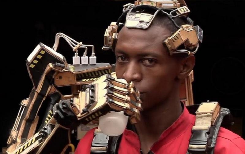 https: img.okezone.com content 2021 08 27 56 2461989 penemu-di-kenya-berhasil-ciptakan-bio-robotik-prostetik-6JYY7j6iq5.jpg