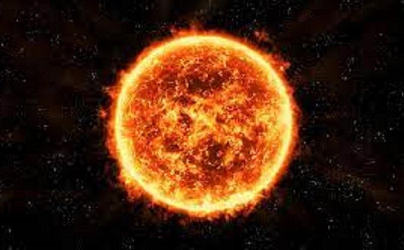 https: img.okezone.com content 2021 08 27 56 2462304 china-bangun-fasilitas-yang-bisa-panen-energi-matahari-4vriZHajnq.jpg