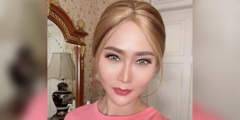 https: img.okezone.com content 2021 08 27 611 2462018 cantiknya-inul-daratista-mirip-boneka-barbie-netizen-makin-awet-muda-Z8lGioOoGX.jpg