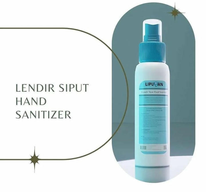 https: img.okezone.com content 2021 08 27 65 2462190 wow-ada-hand-sanitizer-dari-lendir-bekicot-ini-manfaatnya-1H4X7h1D0Y.jpg