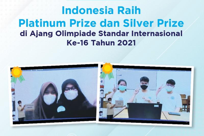 https: img.okezone.com content 2021 08 27 65 2462212 pelajar-indonesia-raih-platinum-prize-silver-prize-di-olimpiade-internasional-SW2EIObCaF.jpeg
