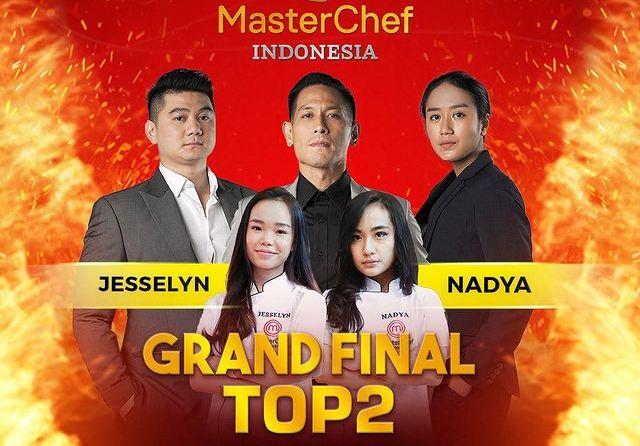 https: img.okezone.com content 2021 08 28 298 2462452 jesselyn-dan-nadya-bertarung-memperebutkan-gelar-masterchef-indonesia-season-8-rcti-qP1XgcUFx9.jpg