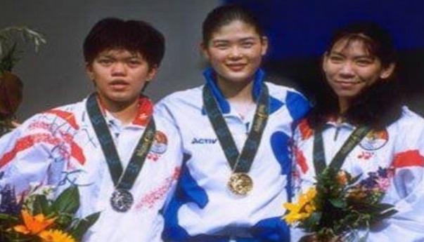 https: img.okezone.com content 2021 08 28 40 2462497 bang-soo-hyun-mantan-rival-susy-susanti-yang-raih-medali-emas-olimpiade-atlanta-1996-begini-kondisinya-sekarang-3G1VeQp9Fy.jpg