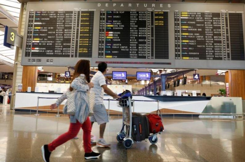 https: img.okezone.com content 2021 08 28 406 2462498 wisatawan-india-bisa-pelesiran-ke-5-negara-ini-asal-sudah-divaksin-penuh-SQoguJ1vy8.JPG