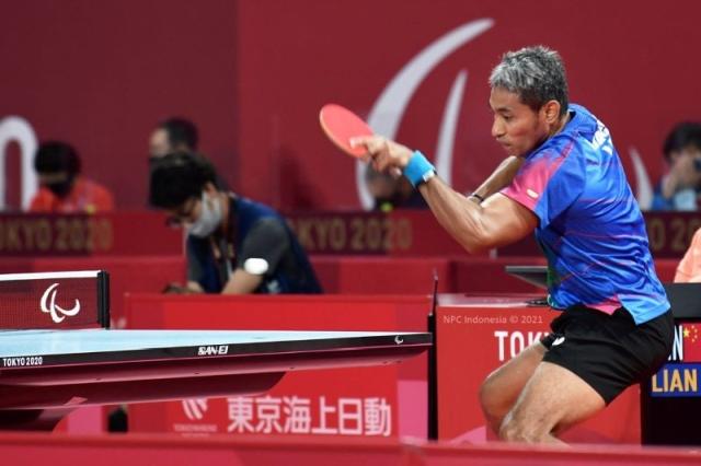 https: img.okezone.com content 2021 08 28 43 2462582 profil-david-jacobs-peraih-medali-perunggu-di-paralimpiade-tokyo-2020-lmhZZjG67w.jpg