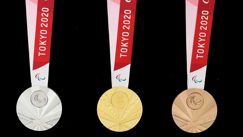 https: img.okezone.com content 2021 08 28 43 2462690 klasemen-sementara-paralimpiade-tokyo-2020-sabtu-28-agustus-2021-pukul-22-00-wib-indonesia-di-posisi-ke-35-cW4dbpiC3y.jpg
