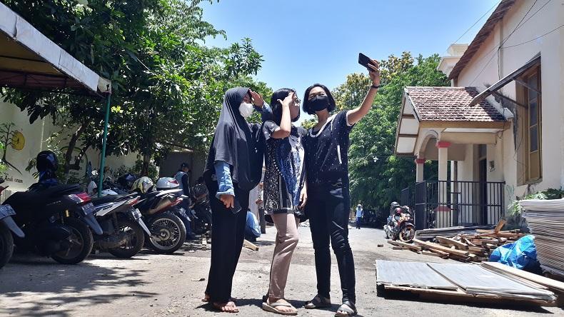https: img.okezone.com content 2021 08 28 56 2462571 catat-indonesia-alami-hari-tanpa-bayangan-pada-september-oktober-2021-GsV8DxaBCW.jpg