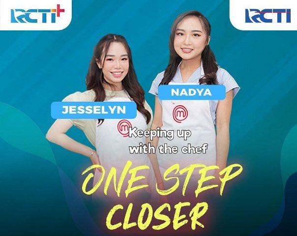 https: img.okezone.com content 2021 08 28 620 2462493 hari-ini-jesselyn-dan-nadya-berlaga-di-grand-final-masterchef-indonesia-season-8-gaNqh1S4Rj.jpg