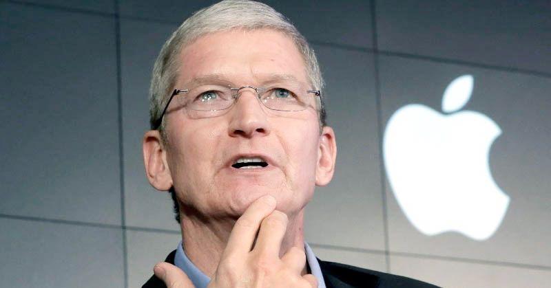 https: img.okezone.com content 2021 08 29 278 2462805 wih-bos-apple-dapat-5-juta-saham-rp10-8-triliun-DG6fFHwXuD.jpg