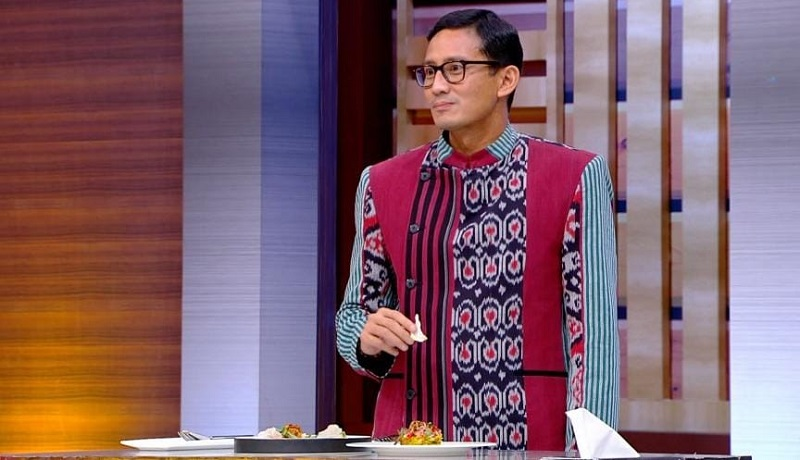 https: img.okezone.com content 2021 08 29 298 2462803 sandiaga-uno-puji-masakan-jesselyn-dan-nadya-siapakah-yang-akan-menang-saksikan-grand-final-masterchef-indonesia-seasaon-8-hari-ini-I4H45Ca3dX.jpg