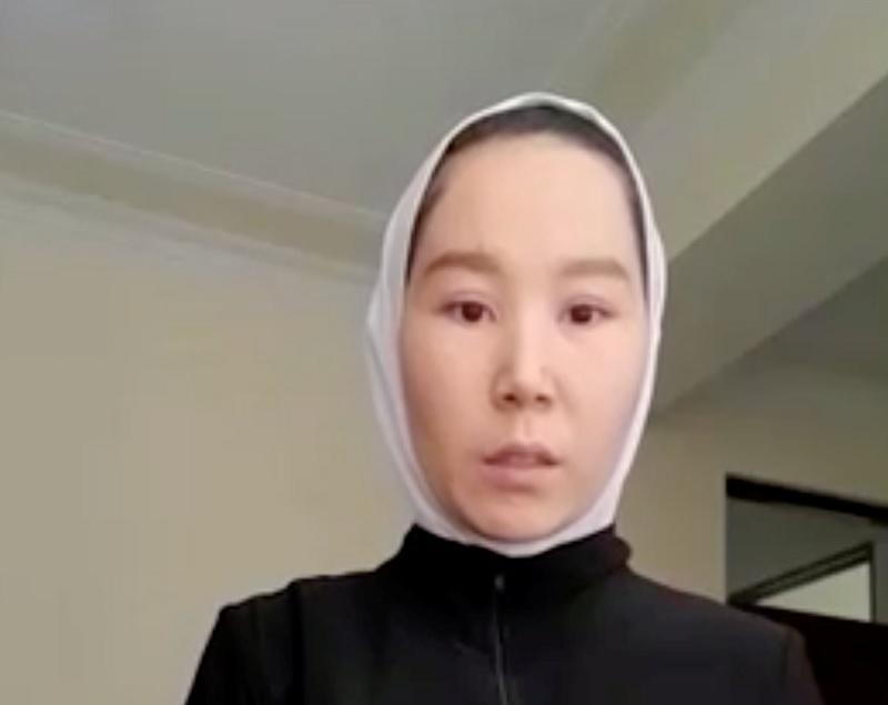 https: img.okezone.com content 2021 08 29 43 2462730 akhirnya-tiba-di-jepang-2-atlet-afghanistan-siap-ambil-bagian-di-paralimpiade-tokyo-2020-QQrf5MqOkq.jpg