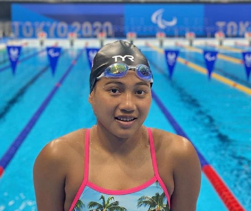 https: img.okezone.com content 2021 08 29 43 2462736 jadwal-wakil-indonesia-di-paralimpiade-tokyo-2020-29-agustus-syuci-dan-jaenal-hadirkan-kejutan-DCe4Bw6Atp.jpg