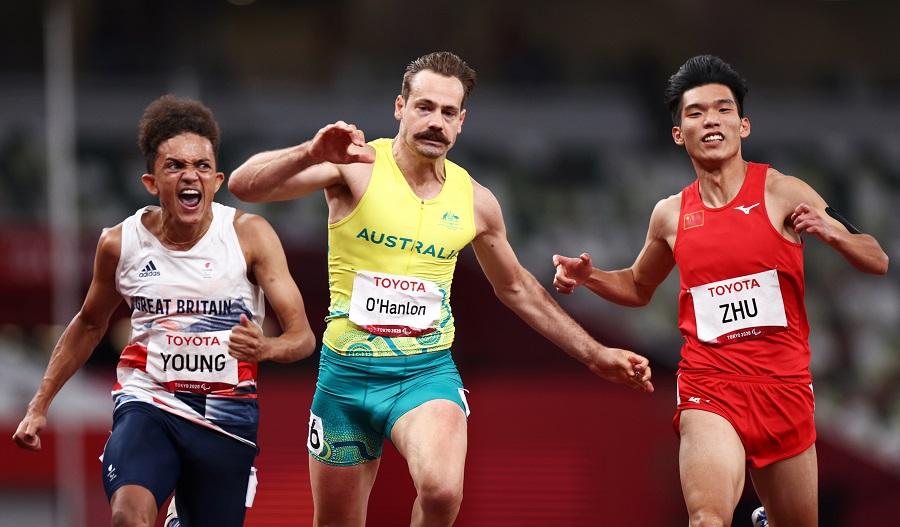 https: img.okezone.com content 2021 08 29 43 2462900 atlet-australia-ini-ingin-jual-medali-paralimpiade-tokyo-2020-miliknya-kenapa-3jpBRIOlyo.jpg