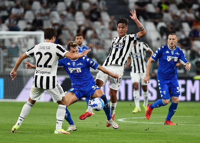 https: img.okezone.com content 2021 08 29 47 2462722 juventus-vs-empoli-bianconeri-tertinggal-0-1-di-babak-pertama-5xUAZoUUEn.jpg