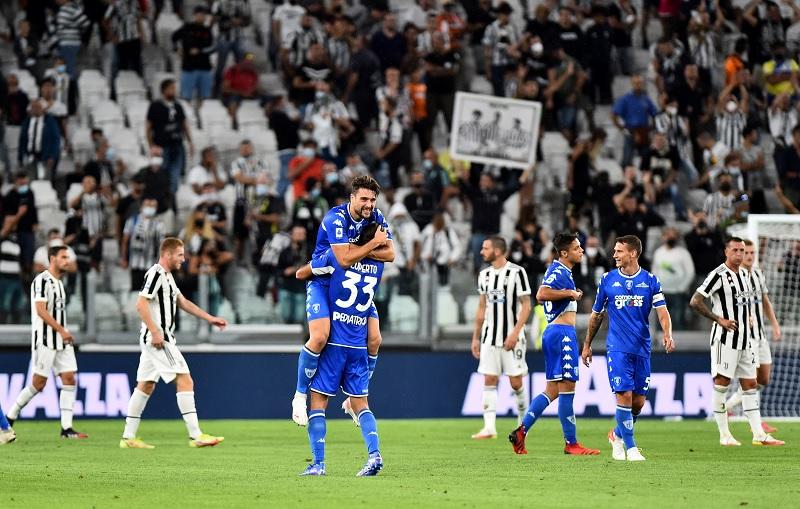 https: img.okezone.com content 2021 08 29 47 2462732 hasil-liga-italia-2021-2022-semalam-juventus-tumbang-atalanta-vs-bologna-berakhir-imbang-N4UbIyrTQV.jpg