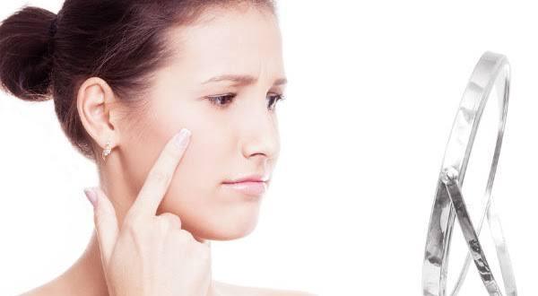 https: img.okezone.com content 2021 08 29 611 2462951 tips-perawatan-kulit-dokter-tompi-jangan-terbuai-iming-iming-skincare-terapi-QVOWawQwfU.jpeg