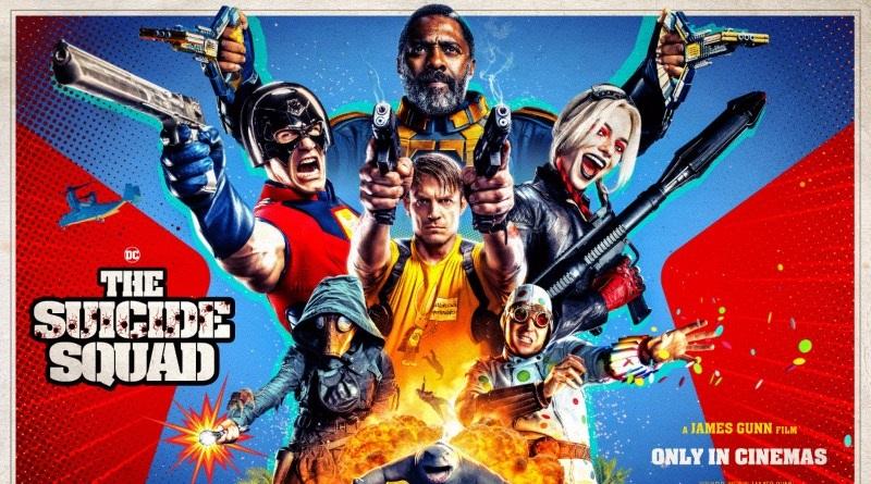 https: img.okezone.com content 2021 08 30 206 2463097 the-suicide-squad-jadi-film-dc-paling-banyak-ditonton-di-platform-online-VSNvxFWB5S.jpg