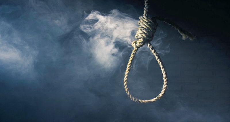 https: img.okezone.com content 2021 08 30 244 2463365 diduga-depresi-pasien-covid-19-tewas-gantung-diri-di-rs-bali-IUqQp1KVtd.jpg
