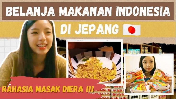 https: img.okezone.com content 2021 08 30 301 2463271 belanja-bahan-makanan-indonesia-di-jepang-bareng-diera-nathania-z2goON1ipc.JPG