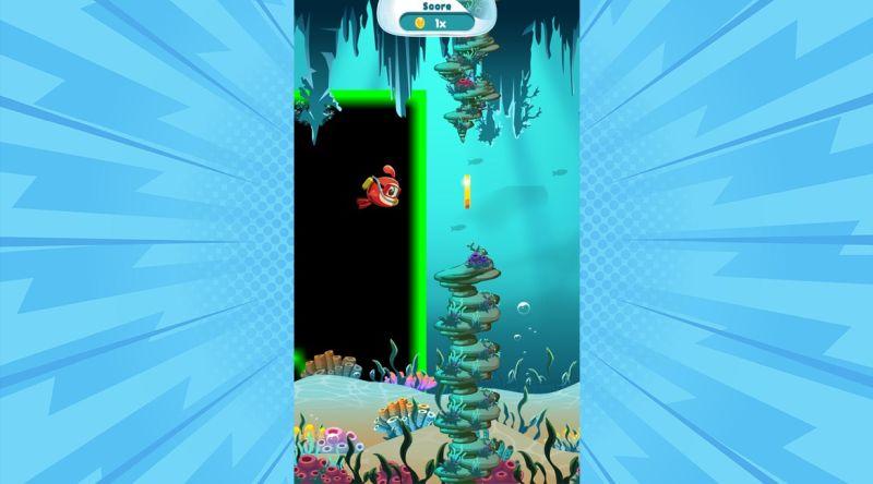 https: img.okezone.com content 2021 08 30 326 2463153 rasakan-petualangan-di-dunia-bawah-laut-yang-menegangkan-dalam-game-sea-adventure-VBbdAmdwbr.jpg