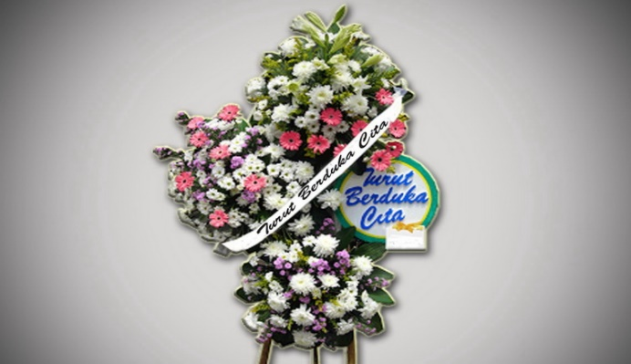 https: img.okezone.com content 2021 08 30 338 2463090 putra-wagub-dki-periode-1991-1997-meninggal-dalam-keadaan-sujud-z46wQV0eWI.jpg