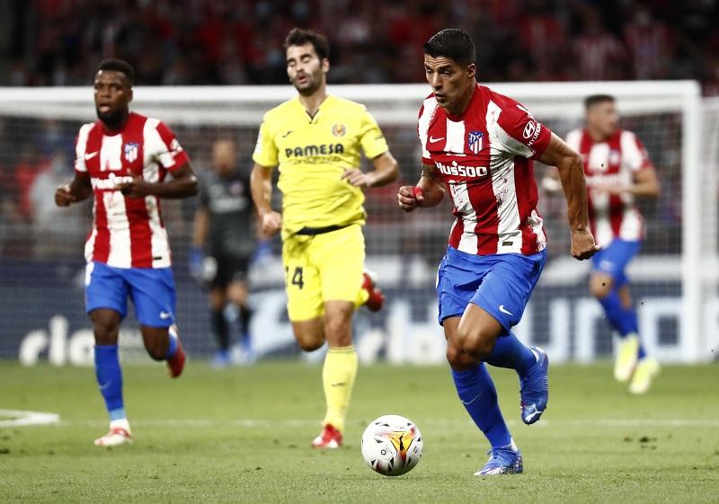 https: img.okezone.com content 2021 08 30 46 2463026 hasil-liga-spanyol-atletico-madrid-vs-villarreal-los-rojiblancos-ditahan-imbang-BfP8ZWMFDR.jpg