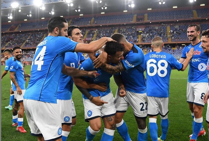 https: img.okezone.com content 2021 08 30 47 2463012 hasil-liga-italia-genoa-vs-napoli-partenopei-menang-susah-payah-3t5z4w8Ug2.jpg