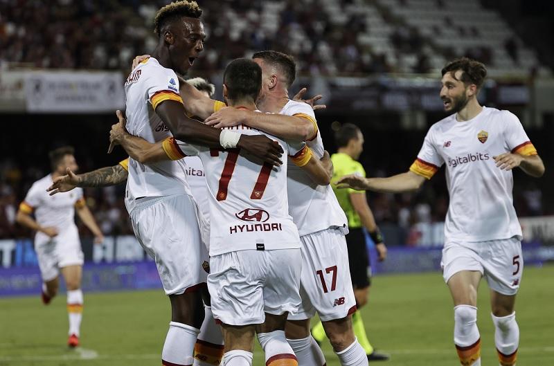 https: img.okezone.com content 2021 08 30 47 2463021 hasil-liga-italia-salernitana-vs-as-roma-i-giallorossi-pesta-gol-4-0-7J6HpAdO9p.jpg