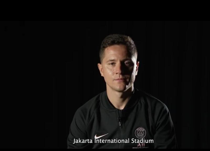 https: img.okezone.com content 2021 08 30 51 2463543 pembangunan-jakarta-international-stadium-disambut-antusias-rekan-setim-lionel-messi-di-psg-OJJjTTSA4o.jpg