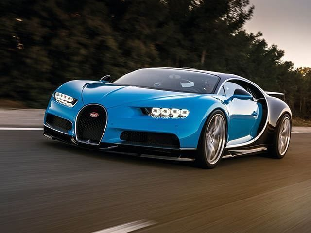 https: img.okezone.com content 2021 08 30 52 2463177 5-mobil-paling-boros-bahan-bakar-di-dunia-UeBvES9yqh.jpg