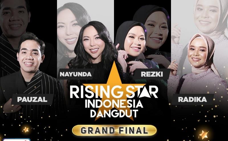 https: img.okezone.com content 2021 08 30 598 2463242 malam-ini-jadilah-saksi-lahirnya-bintang-dangdut-indonesia-di-grand-final-rsid-It3jJgoUNM.jpg