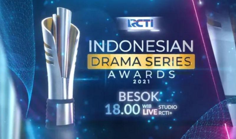 https: img.okezone.com content 2021 08 30 598 2463490 indonesian-drama-series-awards-2021-tidak-kalah-dengan-pemeran-utama-nama-nama-ini-juga-sukseskan-industri-sinetron-indonesia-SeKsYDyaYG.jpg