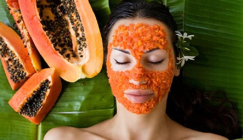 https: img.okezone.com content 2021 08 30 611 2463330 4-masker-wajah-dari-bahan-alami-untuk-atasi-kulit-kusam-bikin-makin-kinclong-ACor4SdUt3.jpg