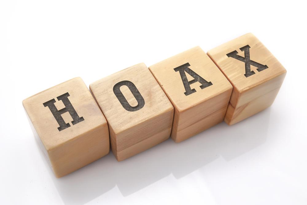 https: img.okezone.com content 2021 08 30 612 2463560 cegah-hoax-bijak-gunakan-internet-dengan-sebarkan-informasi-positif-l91Gv51wiM.jpg
