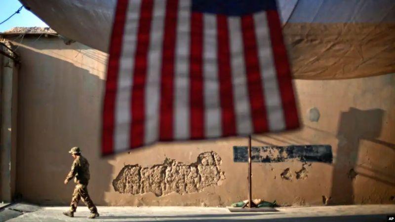 https: img.okezone.com content 2021 08 31 18 2463915 jenderal-as-resmi-umumkan-berakhirnya-perang-afghanistan-48LtkEqAfT.jpg
