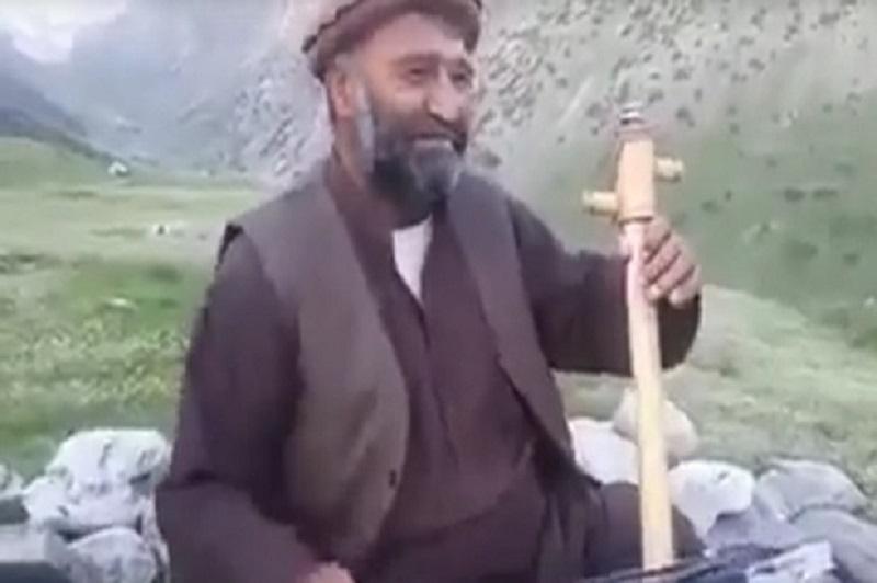 https: img.okezone.com content 2021 08 31 205 2464094 penyanyi-afghanistan-fawad-andarabi-dibunuh-taliban-TXQZ6AXii4.jpg