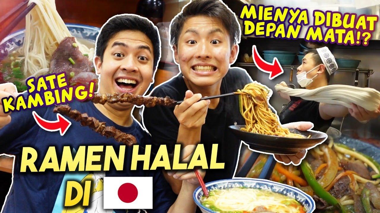 https: img.okezone.com content 2021 08 31 301 2463785 kulineran-di-tokyo-jerome-polin-review-ramen-halal-terkenal-xcZFQCW9YJ.jpg