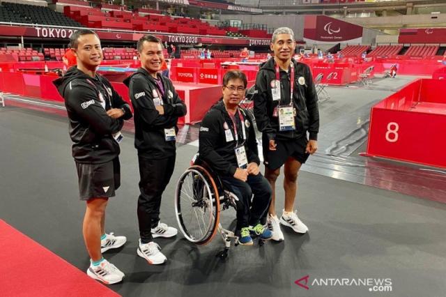 https: img.okezone.com content 2021 08 31 43 2463625 paralimpiade-tokyo-2020-indonesia-hadapi-china-di-16-besar-nomor-beregu-para-tenis-meja-Ulf61l7S10.jpg