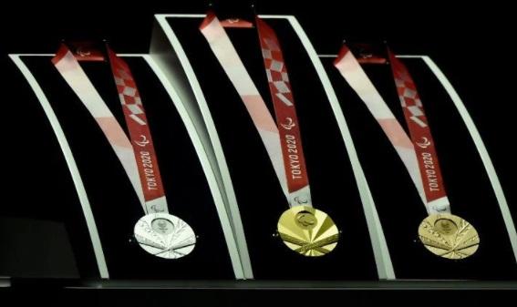 https: img.okezone.com content 2021 08 31 43 2464140 klasemen-sementara-paralimpiade-tokyo-2020-selasa-31-agustus-2021-indonesia-melorot-ke-urutan-59-Ra3U03g5mT.jpg