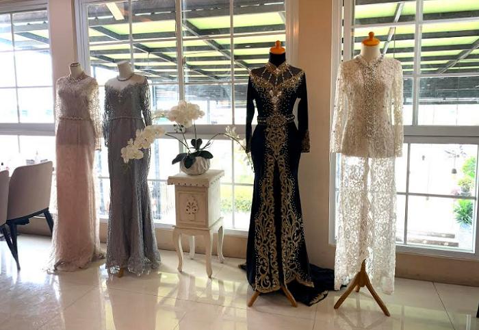 https: img.okezone.com content 2021 08 31 455 2463807 pengusaha-wedding-organizer-tagih-kejelasan-bisnis-di-tengah-ppkm-ZFOf3HjTTS.png