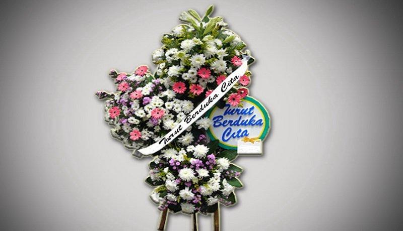 https: img.okezone.com content 2021 08 31 519 2463672 lagi-3-perawat-di-jatim-meninggal-dunia-akibat-covid-19-A4TiSubmln.jpg