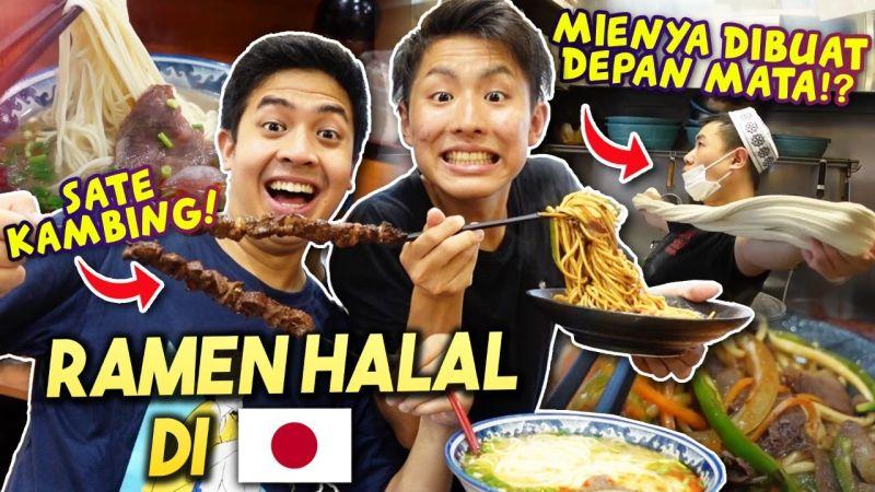 https: img.okezone.com content 2021 08 31 612 2463740 kulineran-di-tokyo-jerome-polin-review-ramen-halal-terkenal-VypTX5W9NC.jpg