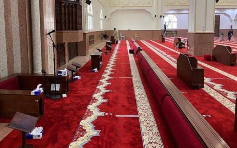 https: img.okezone.com content 2021 08 31 614 2463948 otoritas-arab-saudi-perintahkan-perpustakaan-masjid-harus-bersih-dari-buku-seruan-ekstremisme-Nmd6ahbcfx.jpg