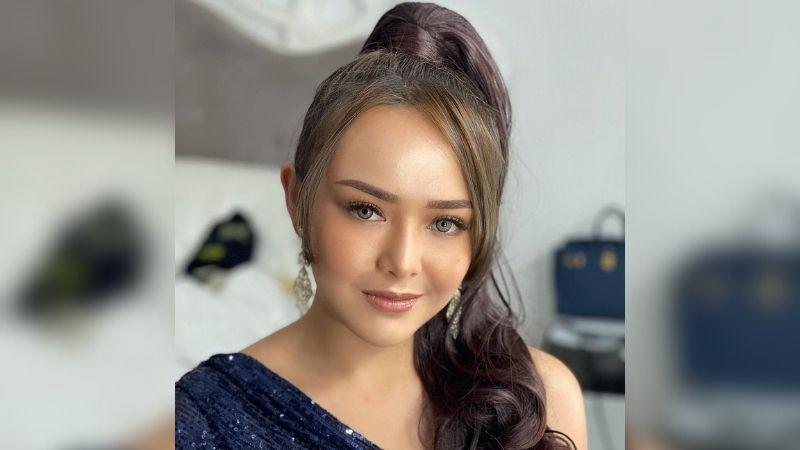 https: img.okezone.com content 2021 09 01 194 2464373 cantiknya-amanda-manopo-dengan-rambut-panjang-netizen-jinny-oh-jinny-reborn-ZKtkU14buB.jpg
