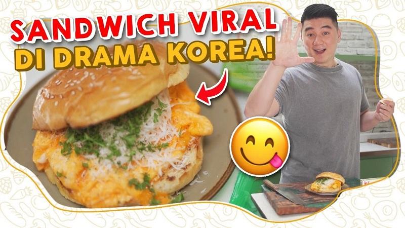 https: img.okezone.com content 2021 09 01 298 2464579 resep-korean-sandwich-drakor-ala-chef-arnold-poernomo-S1BauW3xfw.jpg