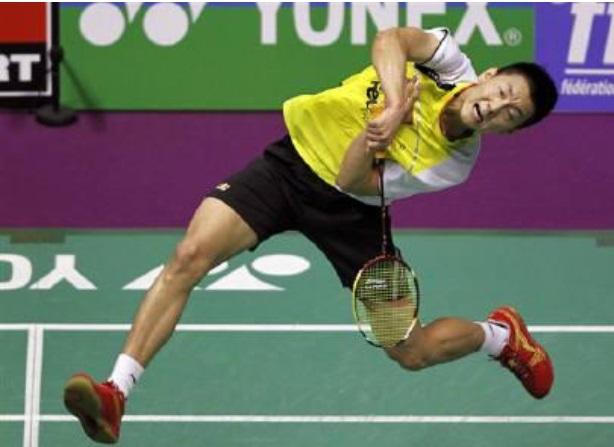 https: img.okezone.com content 2021 09 01 40 2464315 chen-jin-sang-juara-dunia-penakluk-taufik-hidayat-begini-kehidupannya-sekarang-RpCmezAaSI.jpg